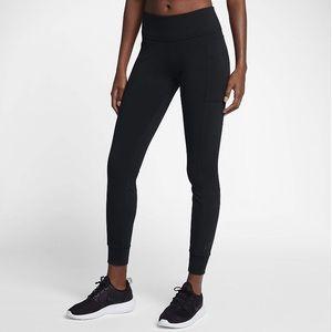 Nike NWT leggings size XS